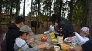 photo_430313514